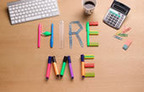 Top 25 Job Search Tips for 2014   Getting that dream job   Scoop.it