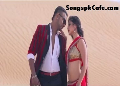 Saree Wali Girl Video Song Download by Girik Aman feat. Sunny Leone | SongspkCafe | Full Songs Pk | Download Movie's Mp3 Songs, Video Songs | Scoop.it