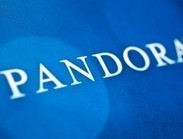 Pandora buys South Dakota radio station in bid for lower royalty rates | Kill The Record Industry | Scoop.it