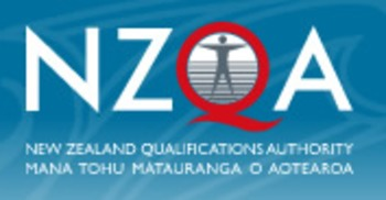 (EN) - Education Quaification Glossary | nzqa.govt.nz | Glossarissimo! | Scoop.it