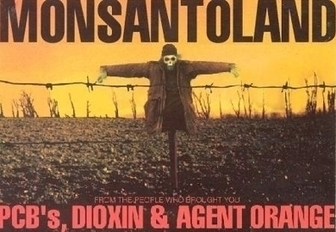 Five Ways the FDA Has Failed Consumers on GMOs | Reflejos del Mundo Real | Scoop.it