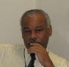 #CEREGMIA - Médiapart dit tout ! http://buff.ly/1jOA5Bt | Actu Martinique | Scoop.it