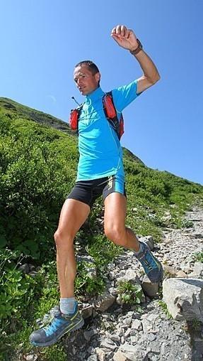 L'Ultra Traileur de L'année 2012 - Le blog de Chris | Trail en france | Scoop.it