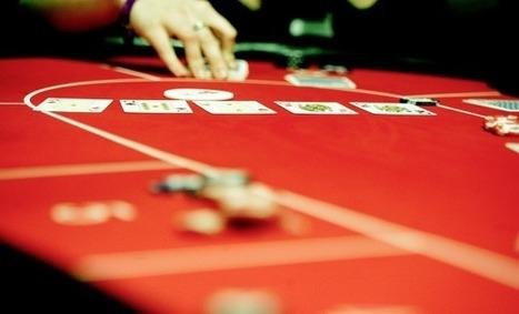 France: Faut-il une licence pour proposer des jeux de Poker?   Guide Casino, salles de poker en ligne et bookmakers sur Internet   Poker cash game   Scoop.it
