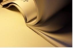 Comment concilier veille et droit d'auteur? [Organiser sa veille documentaire sur le Web] | TICE éducation et numérique | Scoop.it