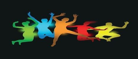 7 Ways to Enhance the Human Side of Business Culture | 21st Century Leadership | Scoop.it
