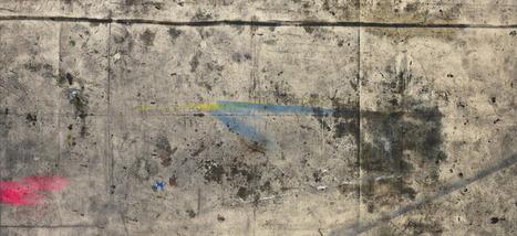 Comment le monde de l'art s'est mis à s'intéresser à la Colombie - Slate.fr | art move | Scoop.it