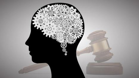 The Supreme Court And Your Software Patents | TechCrunch | Aprendiendo a Distancia | Scoop.it