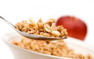 Fiber-rich diet cuts coronary heart disease risk   heart health news   Scoop.it