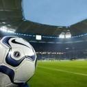 Benefícios do futebol para a Saúde   Benefícios do futebol para a saúde   Scoop.it