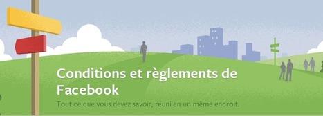 Nouveauté Facebook : les Jeux Concours s'invitent sur les Timelines ! | Articles blog - L'Autre Média | Scoop.it