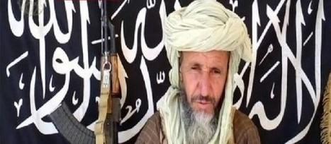 Mali : un membre d'Aqmi confirme la mort d'Abou Zeid - maliweb.net | Mali in focus | Scoop.it