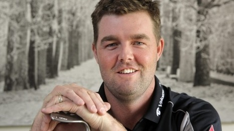Rio 2016 Olympics: Marc Leishman withdraws from golf event due to Zika virus concerns   Emerging Viruses, Virus Discovery and Virus Characterization   Scoop.it