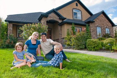 Heating And Cooling Systems Wisconsin, Air Conditioning WI | earthenergywi | Scoop.it