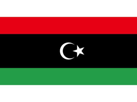 Libya: Gunmen shoot down Benghazi's top cop - CBS News | Saif al Islam | Scoop.it
