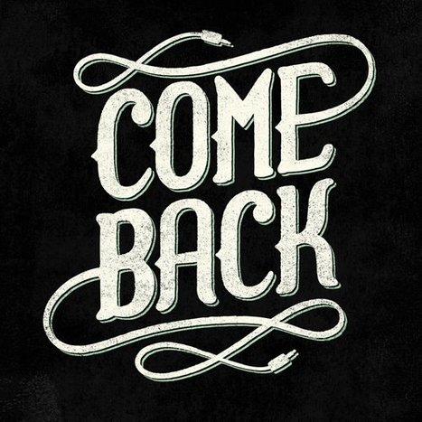 """Comeback"" : une sitcom transmedia qui prend place dans un vrai café | Transmedia lab | Scoop.it"