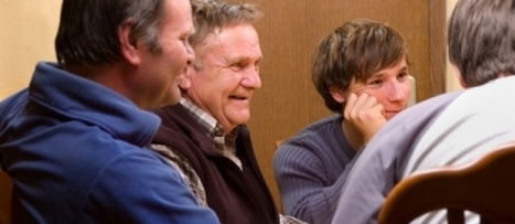 Engaging Focus Group Participants in High Value Discussions (Part 1) | Research resources | Scoop.it