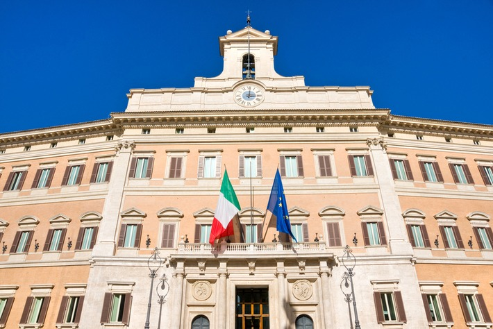 Italian Authorities Issue Bitcoin Warnings, Urge Regulation - CoinDesk | money money money | Scoop.it