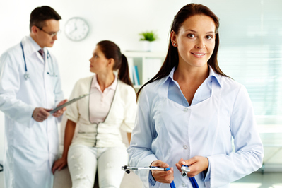 Best options for fertility treatments in belgium and spain   Health Medical Beauty Fitness   Scoop.it