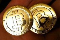 icrunchdata news | Bitcoin - On-line Payment Revolution or Big Data Anarchy? | Information Analytics | Scoop.it