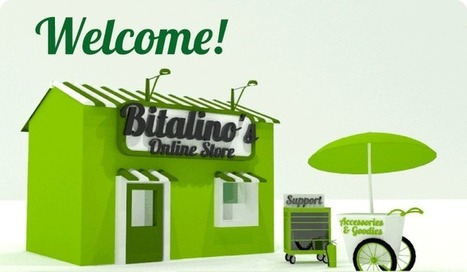 Bitalino Web Store | Raspberry Pi | Scoop.it