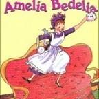 Librarians React to 'Amelia Bedelia' Hoax   LibraryLinks LiensBiblio   Scoop.it