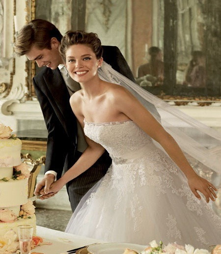 Local Bridal Shops And Wedding Gown Stores In Atlanta | Bridal Gown Shopping Experience | Scoop.it
