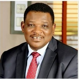 Cross River: Jeddy Agba Pledges To Work With Ayade, Shelves 2015 Guber Ambition – PDP   AnthoniaOrji   Scoop.it
