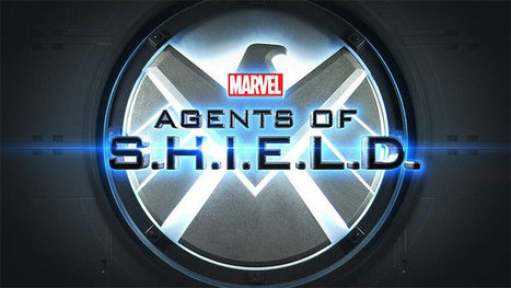 3 Things Marvel's Agents of S.H.I.E.L.D. is Missing | world news | Scoop.it