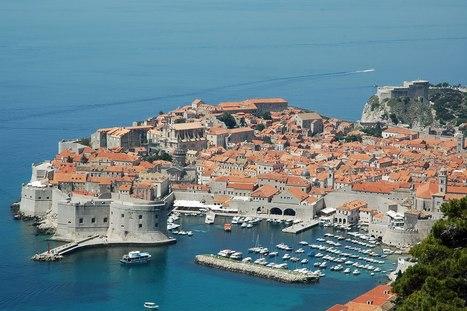 Croatia | Booking Hotel IN | Travel to | Scoop.it