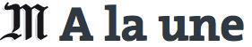 Très chères données personnelles | MusIndustries | Scoop.it