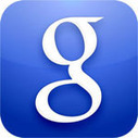 Google's Official Recommendations On Mobile SEO Practices | Responsive Web Design et UX | Scoop.it