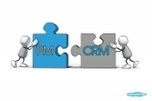 Why to integrate Project Management and CRM ?   Project Management and Quality Assurance   Scoop.it