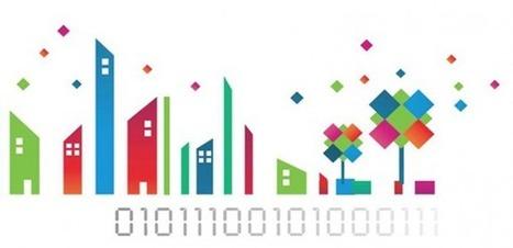 Villes Sans Limite : concevoir la ville de demain avec l'habitant 2.0 ? | Economie Responsable et Consommation Collaborative | Scoop.it