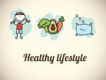 Mindful eating and good sleep important to weight loss - Wisconsin Rapids Tribune | Food cravings | Scoop.it