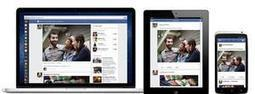 Why the new Facebook News Feed matters to your business   PCWorld   Way Cool Tools   Scoop.it