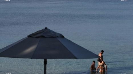 Dans un contexte où la fréquentation touristique est globalement en baisse en France : Depuis près d'un an, la destination Réunion s'en sort bien | Tourisme Océan Indien | Scoop.it