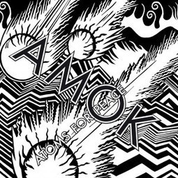 Atoms for Peace quit Spotify: 'It's bad for new music' | The Future: Streaming Music_OAA | Scoop.it