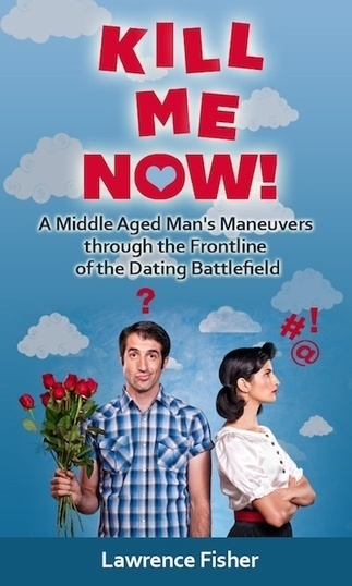 One Man's Questions from the Online Dating Battlefield | Kill Me Now | Scoop.it