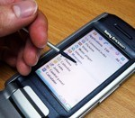 Five Practical Mobile Learning Tips | Upside Learning Blog | mlearn | Scoop.it