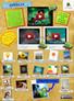Energia eficiente: text, images, music, video | Glogster EDU - 21st century multimedia tool for educators, teachers and students | Ciencias Naturales -Contenidos, diseño de secuencias didácticas, aula 2.0 | Scoop.it