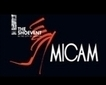 MICAM The SHOEVENT (03-06 March 2013),The Micam,Rho,Italy | Micam fiera Milano | Scoop.it