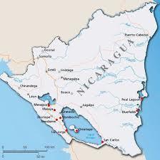 Area | Nicaragua, Kaitlyn Mayberry | Scoop.it