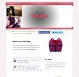 BowBox. Un paquet cadeau numérique. | Les outils du Web 2.0 | Scoop.it