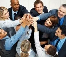 Devenir partenaire Ingefox | Gestion commerciale, gestion de la relation client | Scoop.it