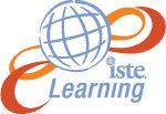 ISTE | NETS Standards | Integrating Technology | Scoop.it