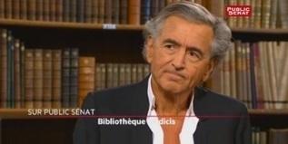 Cosse au gouvernement avec un « accord » pour « un référendum local » sur NNDL, selon le sénateur EELV Joël Labbé | Actualités écologie | Scoop.it