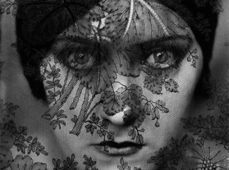 Expertise photographique avec Viviane Esders / France Inter   Arts & photographie   Scoop.it