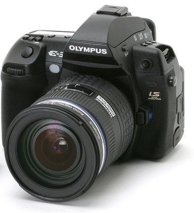 Top 10 Best DSLR Cameras For Professionals | GizmoCrazed | I bought a Camera | Scoop.it