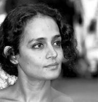 September 11 in Chile, Palestine and Iraq – Documentary: We by Arundhati Roy | rEvolution Magazine | Scoop.it